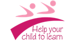 Help Your Child to Learn logo
